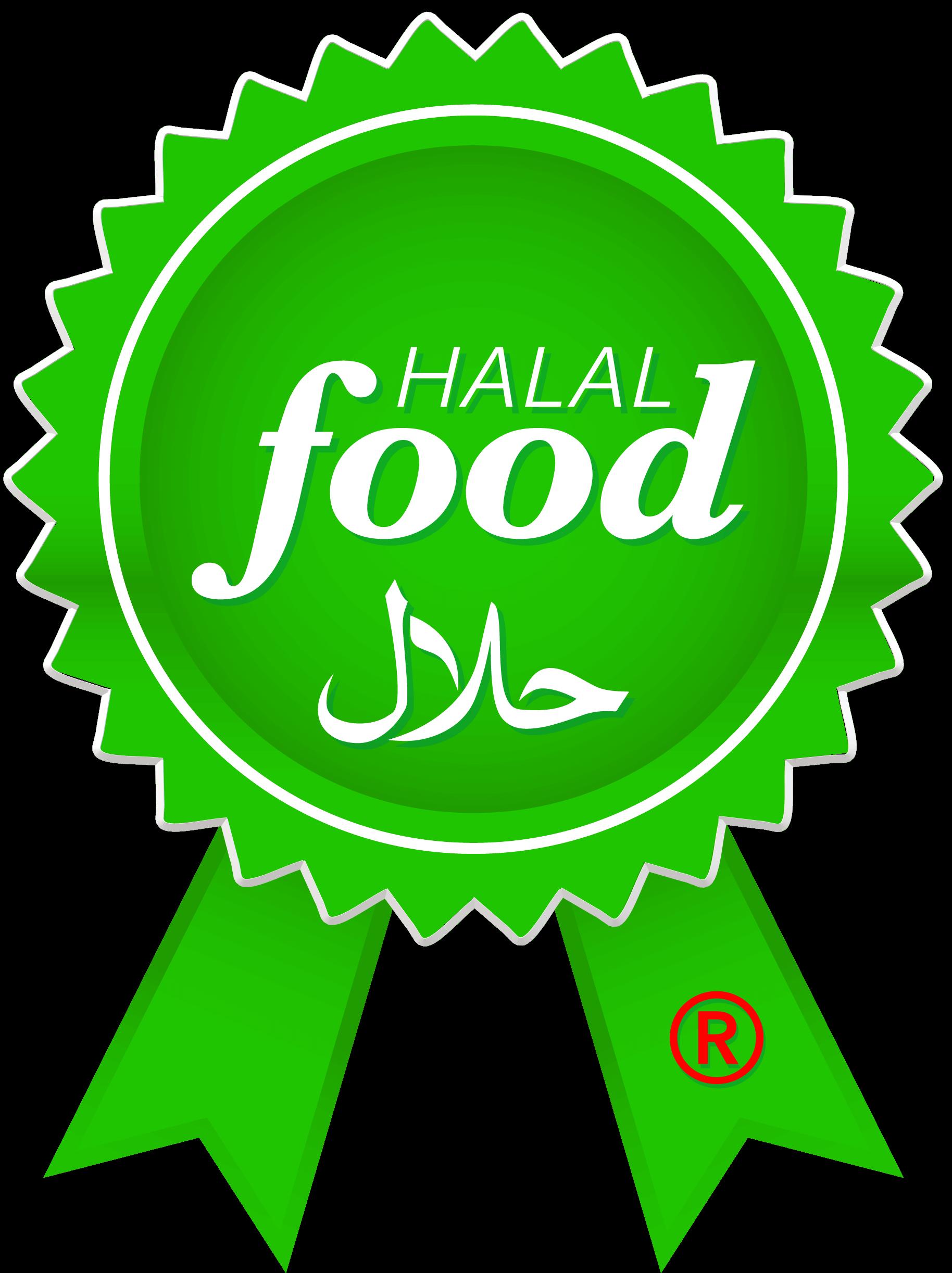 Food Halal – Livraison Pizza et plats Halal – Lausanne